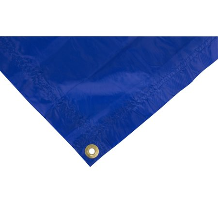 Outdoor Products Nylon Backpackers Tarp, 5