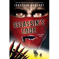 Assassin's Code : A Joe Ledger Novel