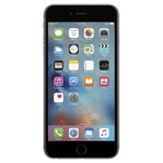 Refurbished Apple iPhone 6s Plus 32GB, Space Gray - Unlocked GSM