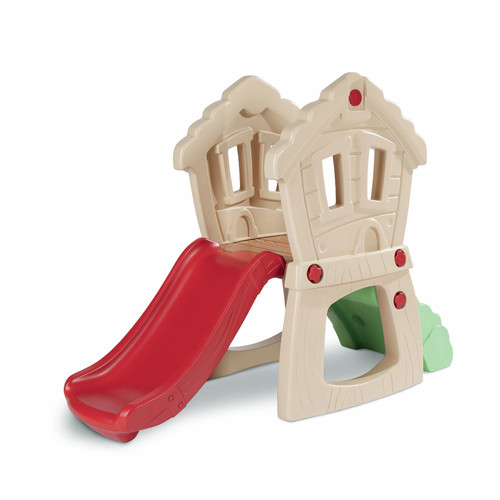 Little Tikes Hide and Seek Climber by Little Tikes