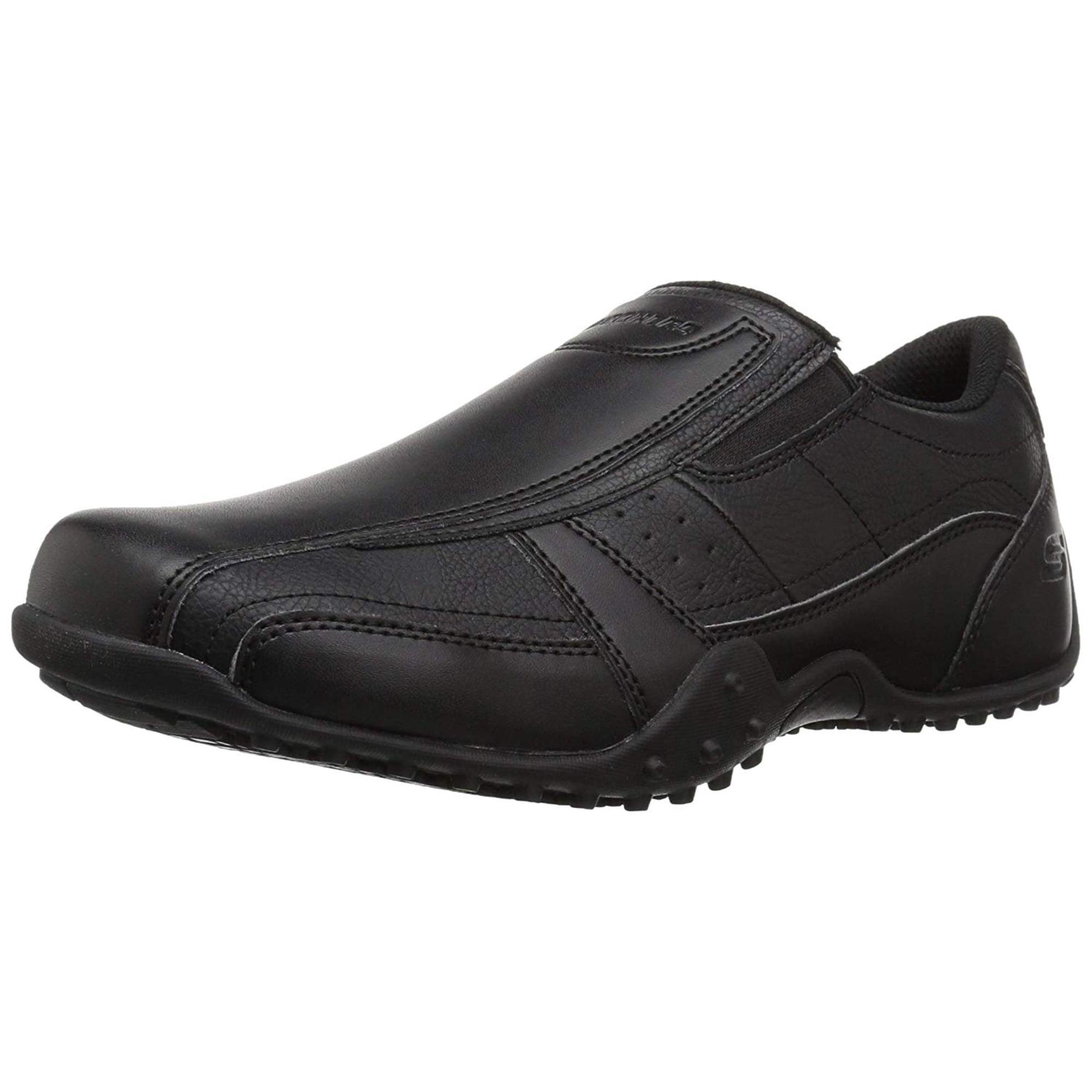 Skechers Men's Elston-kasari Food Service Shoe | Walmart Canada