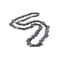 """Genuine Husqvarna H80-72 20"""" Chainsaw Chain .3/8 Inch by .050 Inch, Fits 257, 261, 262 XP 359 & More / 501846572"""