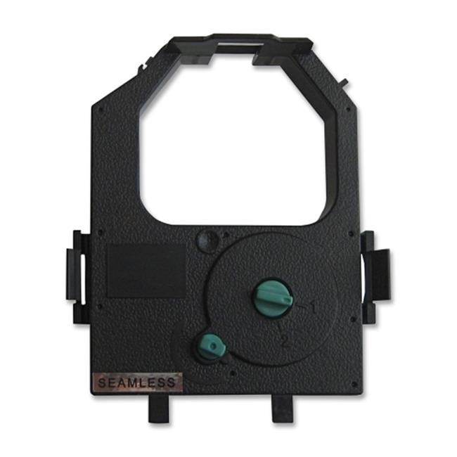 Printer Ribbon  NYL  IBM  Black - image 1 de 1