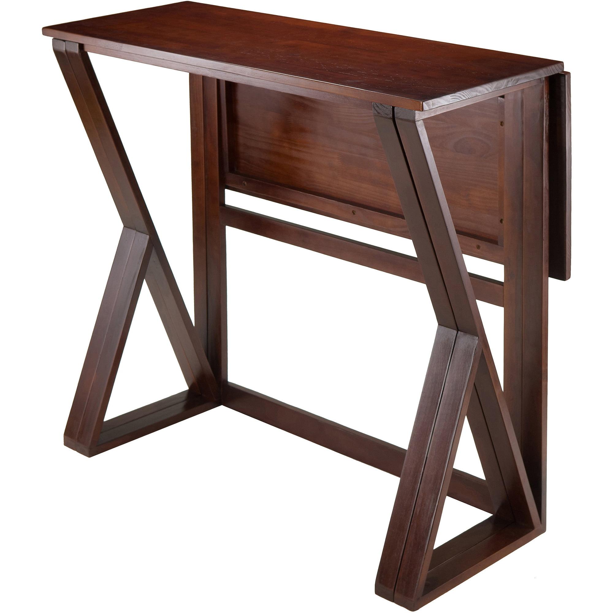 leaf table diningtables dropleaf solid furniture arts boulder shaker cherry drop