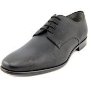 Boss Hugo Boss C-Hureb Men  Square Toe Leather  Oxford