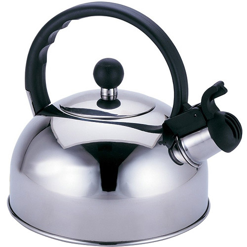 Primula Liberty Whistling Tea Kettle