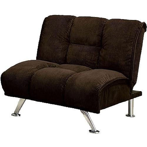 Randi Chair-Color:Chocolate