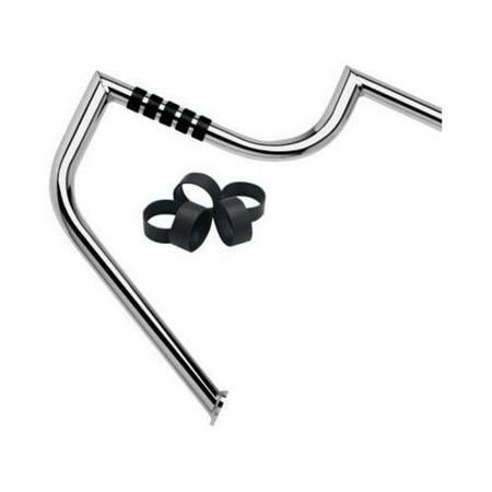 Lindby 412 Linbar Wide O-Ring Dress-Up Kit (10 (Bolt O-ring Kit)