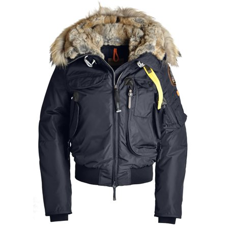 parajumpers retailers