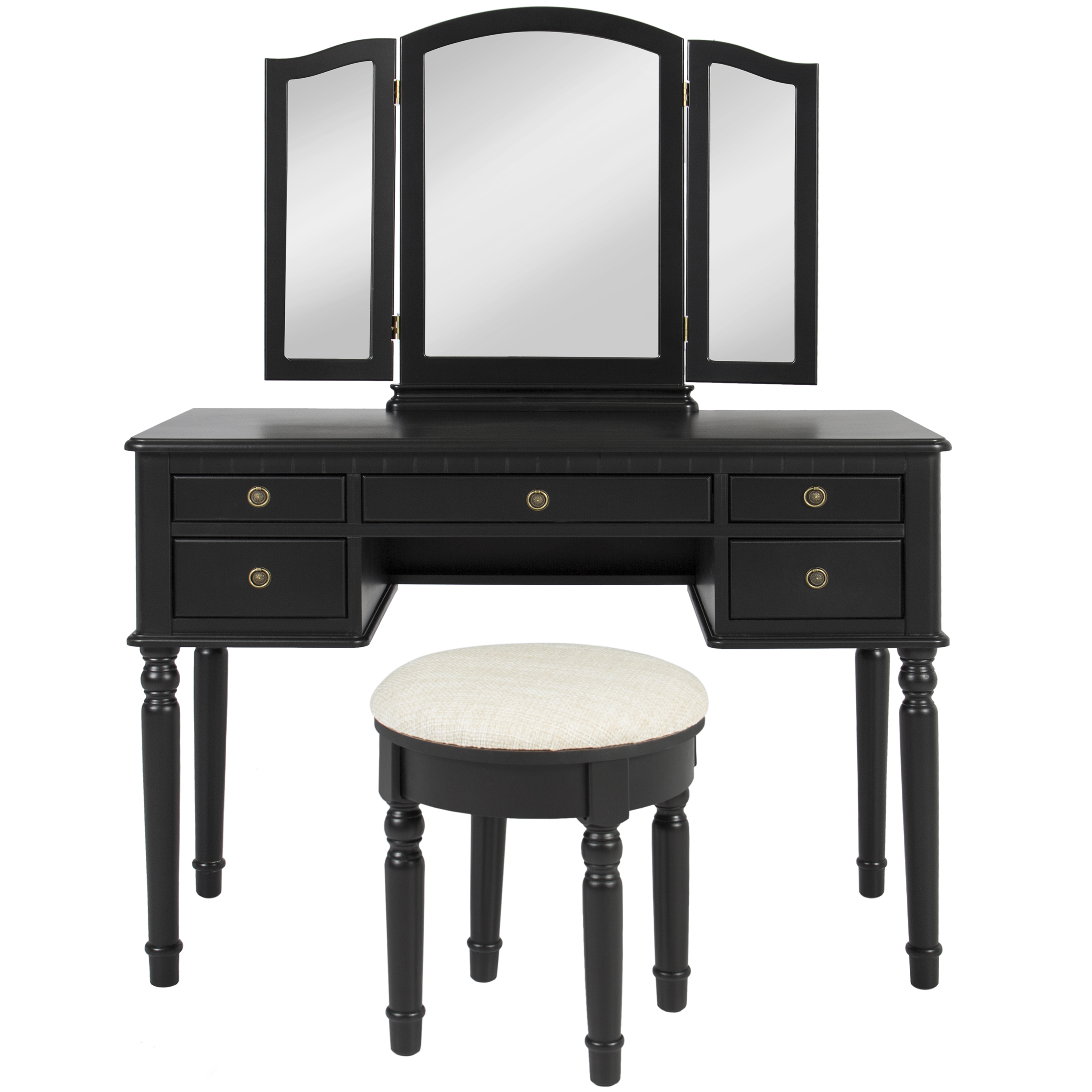 Bedroom vanities walmart 150 200 geotapseo Choice Image