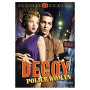 Decoy: Volume 1 (DVD)