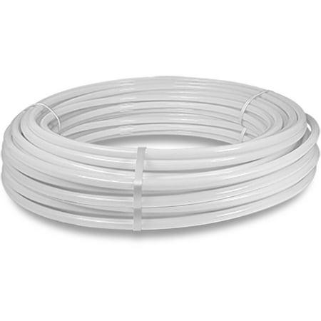 Pexflow PFW-W34300 Pex Tubing, 3/4