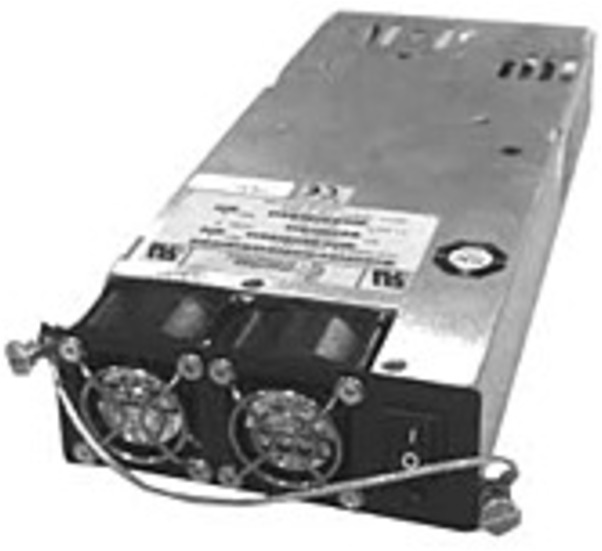 F5 Networks SP691-Z01A Cherokee Load Balancer Power Supply (Refurbished) by F5 Networks
