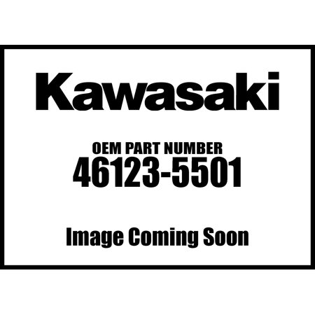 Kawasaki 1991-1998 Mule 500 Mule 550 Springs Kit 46123