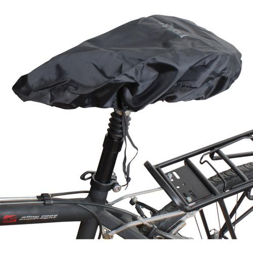Ventura Bicycle Saddle Rain Cover