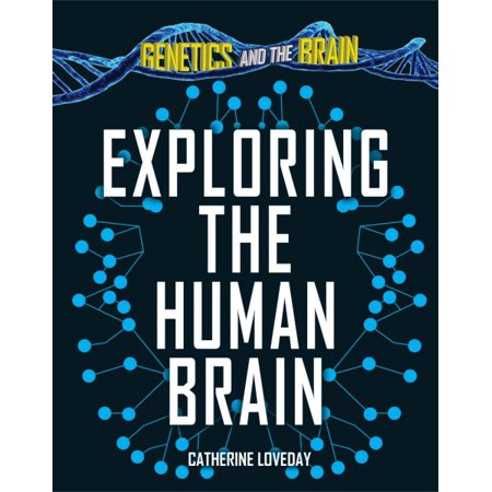 Exploring the Human Brain (Exploring Mendelian Genetics Kit For Ap Biology)