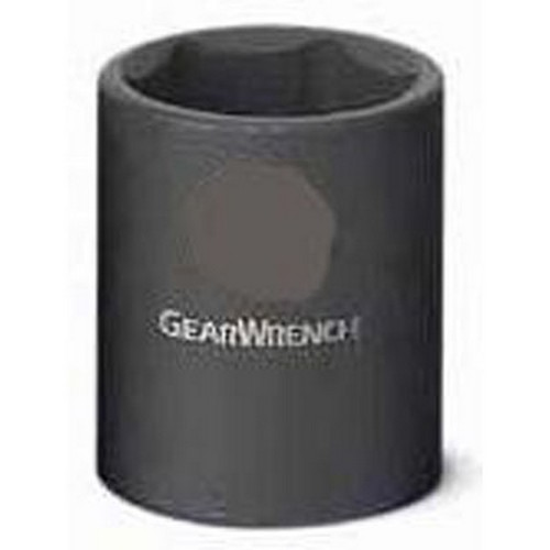 "Gearwrench 84803 Impact Socket 3/4"" Drive 15/16"""