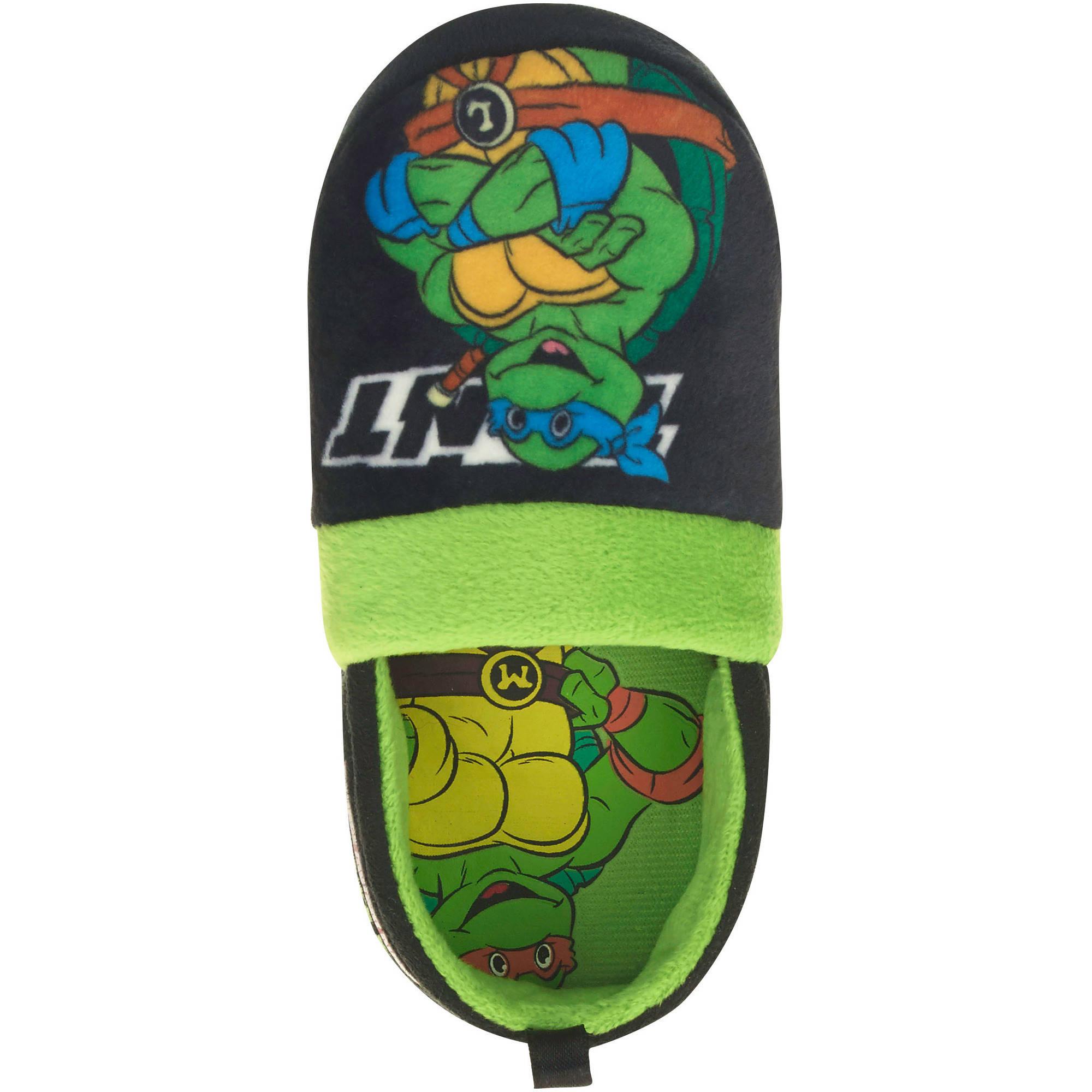 online retailer nice cheap pretty cheap Teenage Mutant Ninja Turtles - Teenage Mutant Ninja Turtles ...