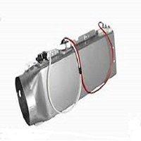 lg 5301el1001h dryer heating element assembly