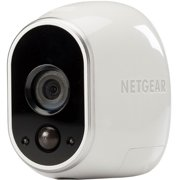CANADA ONLY ARLO SMART HOME ADD-ON HD SECURITY CAMERA
