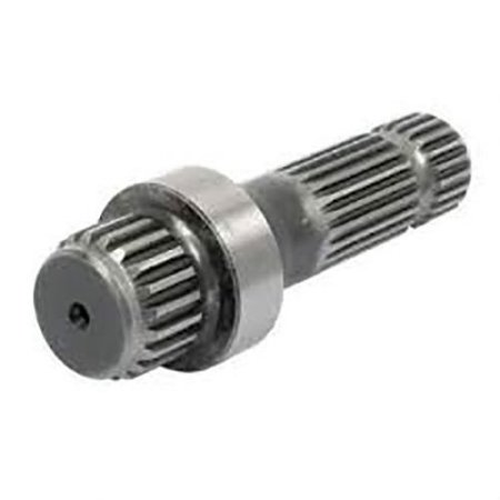 PTO Shaft - 1000 RPM, New, Case IH, 83983811, Ford, E7NNB728BA, New Holland, 83983811 1625 Rpm Double Shaft