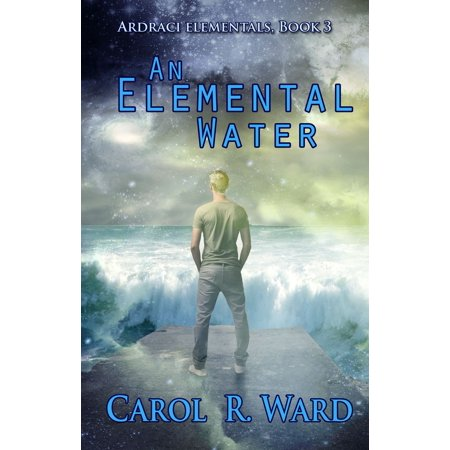 An Elemental Water - eBook