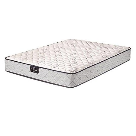Serta Perfect Sleeper Wainwright Firm Twin Size Mattress Only