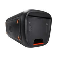 JBL PartyBox 300 - Party speaker - wireless - Bluetooth - black