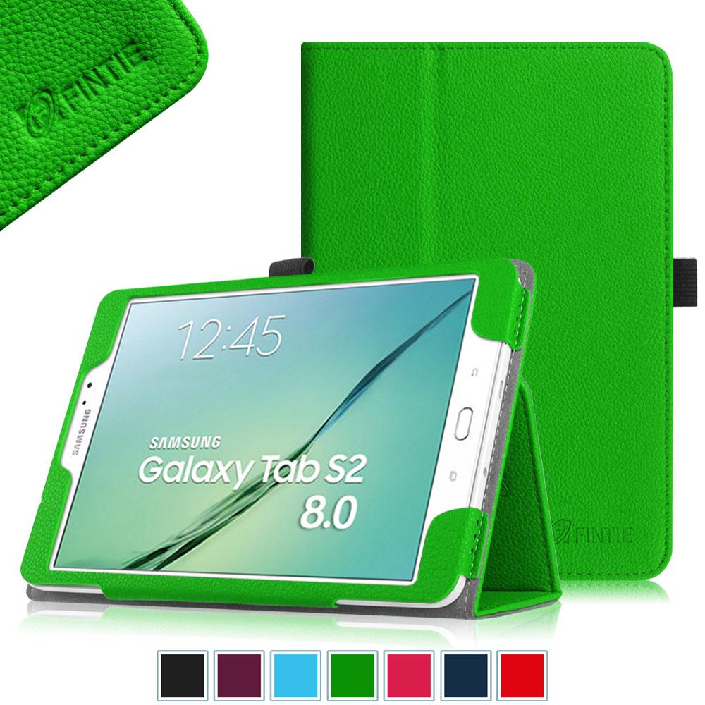 Fintie Samsung Galaxy Tab S2 8.0 / S2 Nook 8.0 Tablet ...