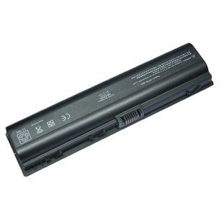 Battery for HP Pavilion DV2703TU Laptop