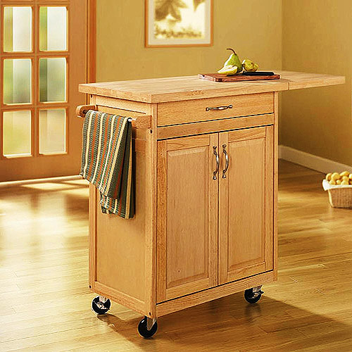 walmart kitchen island kitchen island walmart 862