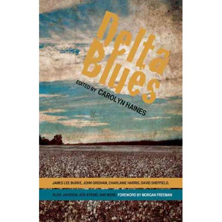 Delta Blues by