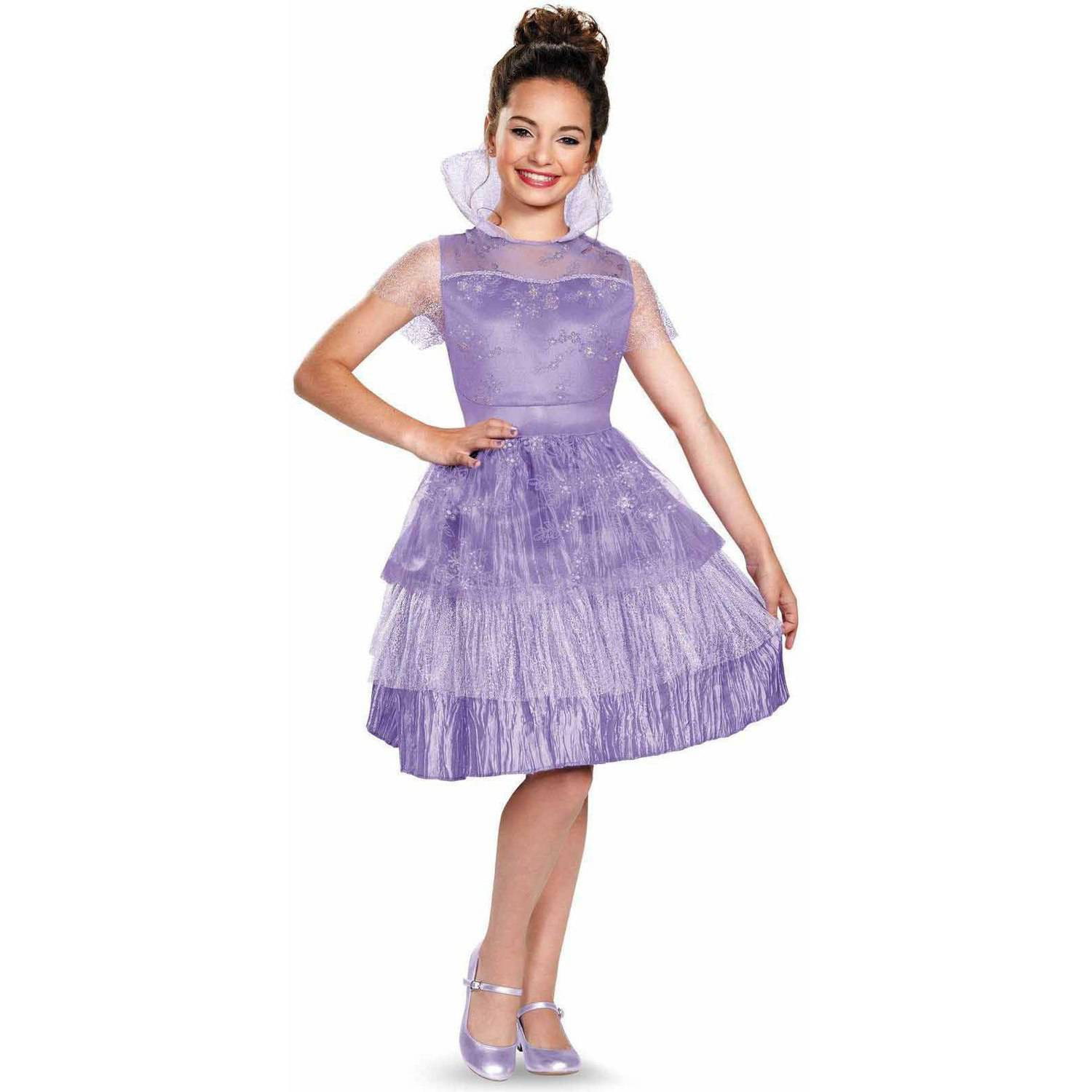 All Children's Halloween Costumes - Walmart.com