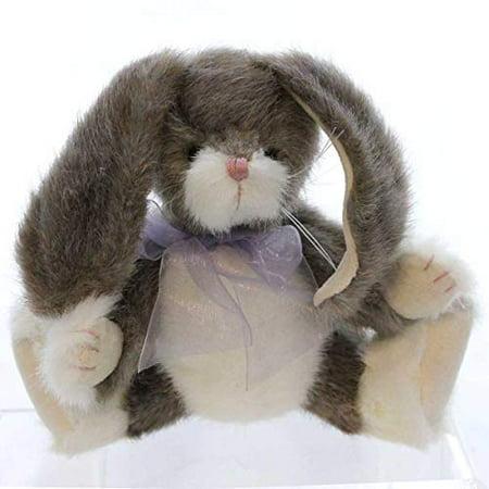 """Sterling Hopswell 8"""" Rabbit (Retired) - image 1 of 1"""