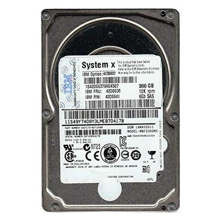 IBM 42D0738 IBM 160Gb 7.2K NL SATA 2.5 SFF NHS HARD DRIVE drives ibm ibm 300gb 10000rpm sas 6gbps sff hot swap slim 2 5 inch 5 Ibm Hard Drives