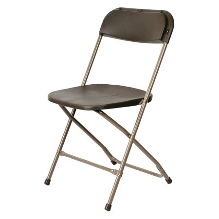 Astonishing Commercial Seating Products Poly Performance Metal Outdoor Folding Chair Machost Co Dining Chair Design Ideas Machostcouk