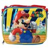 Lunch Bag - Nintendo - Super Mario Castle 153988 Lunch Bag