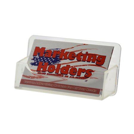 Single pocket wall mount business card holder display single pocket single pocket wall mount business card holder display single pocket wall mount business card holder colourmoves