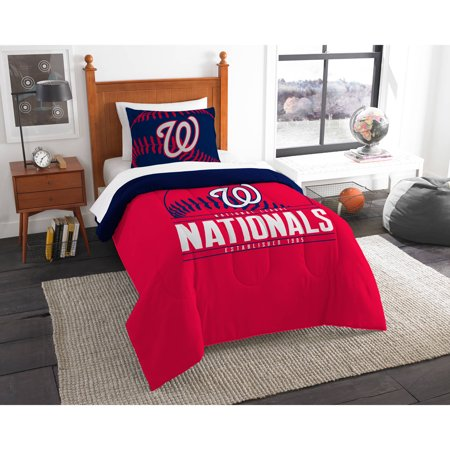 Washington Set - MLB Washington Nationals