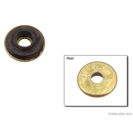 THO W0133-1643216 Engine Valve Cover Washer Seal for Infiniti / Nissan ()