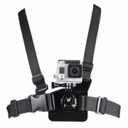 Xtreme Action Series GoPro Chest Body Strap
