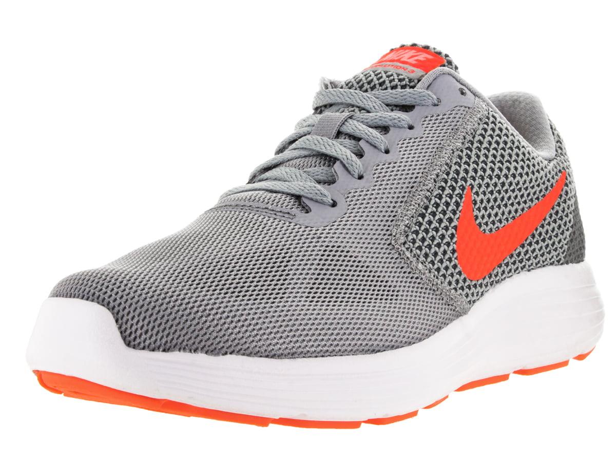 Nike Women's Revolution 3 Running Running 3 Shoe b516a3