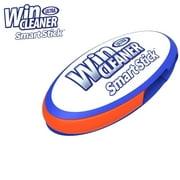 WinCleaner Smartstick