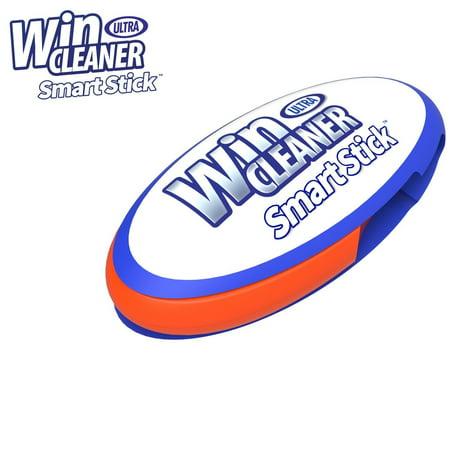 Wincleaner Ultra 2016 Computer Repair Software   Speed Fix Maximizer   Registry Tool