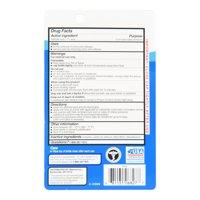 (4 Pack) Equate Liquid Corn and Callus Remover , 0.31 Oz