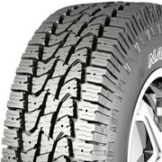 Nankang at-5 conqueror a/t LT265/70R15 112S bsw winter tire