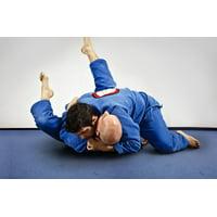 Product Image MMA Foam Gym Tiles Wrestling & Exercise Mats (10 Tile Pack)