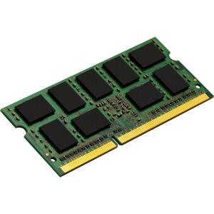Kingston 16GB DDR4 SDRAM 2133 MHz 260-pin SoDIMM Memory Module