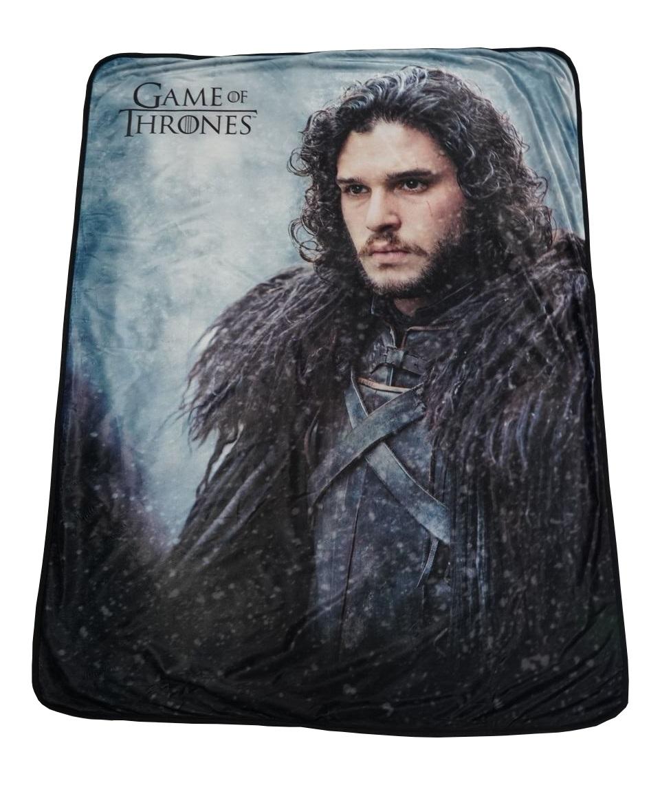 Game of Thrones Jon Snow 46