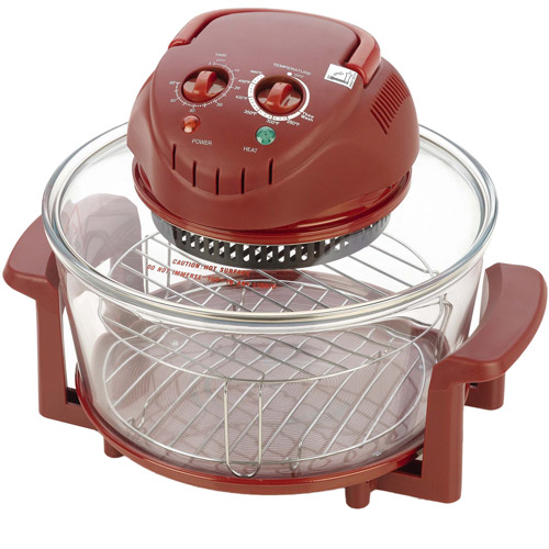 Superbe Fagor Halogen Tabletop Oven